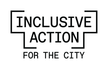 Inclusive Action for the City