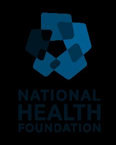 National Health Foundation