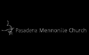 Pasadena Mennonite Church