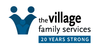 Village Family Services