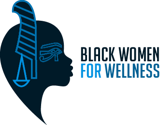 Black Women for Wellness