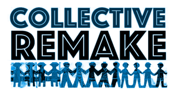 Collective REMAKE