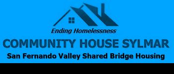 Community House Sylmar