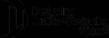 Designing Justice + Designing Spaces