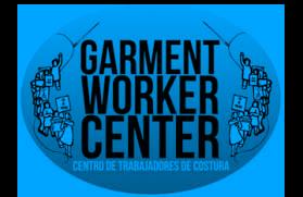 Garment Worker Center