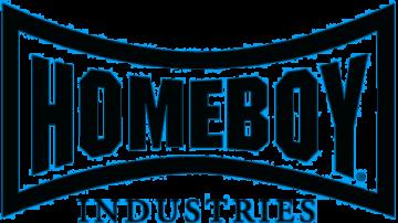 Homeboy Industries