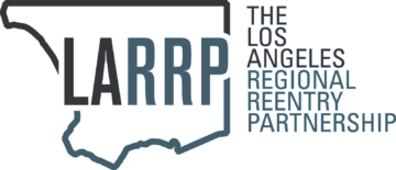 Los Angeles Regional Reentry Partnership