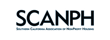 Southern California Association of Nonprofit Housing