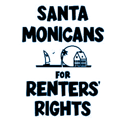 Santa Monicans for Renter's Rights