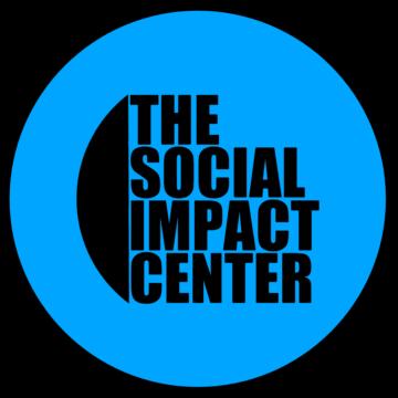 The Social Impact Center