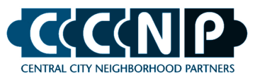 Central City Neighborhood Partners