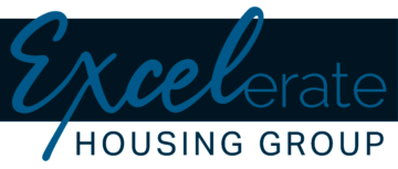 Excelerate Housing Group
