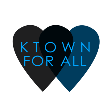 KTown For All