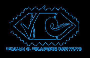 William C Velasquez Institute